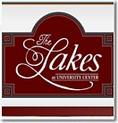 The Lakes HOA